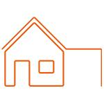 Baufinanzierung mit Geno Immobilien